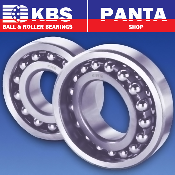 6006-2RS two side rubber seals bearing 6006-rs ball bearings 6006 rs Qty.2